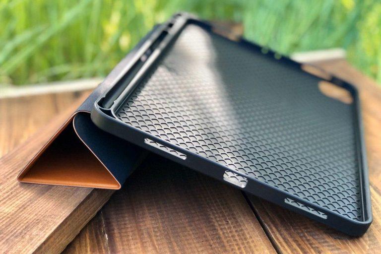 Какие чехлы для iPad Pro 12.9 считаются самыми популярными?